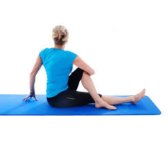 Yoga Helpful for Diabetes