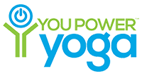 You Power Yoga – Edmond